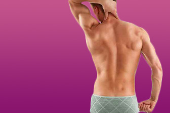 Male Waxing Services Intimate Waxing